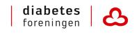 Diabetesforeningen @ Frivilligcenter Sydfyn, Kontakt mellem Mennesker | Svendborg | Danmark
