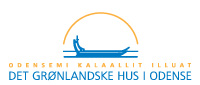 Café Neriusaat @ Frivilligcenter Sydfyn, Kontakt mellem Mennesker | Svendborg | Danmark