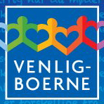 Venligboernes håndarbejdsgruppe @ Frivilligcenter Sydfyn, Kontakt mellem Mennesker | Svendborg | Danmark