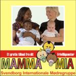 Mamma Mia Svendborg Internationale mødregruppe
