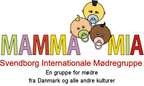 Mamma Mia @ Frivilligcenter Sydfyn Kontakt mellem Mennesker   Svendborg   Danmark