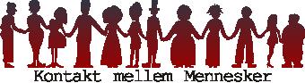 Frivilligcenter Sydfyn Kontakt mellem Mennesker