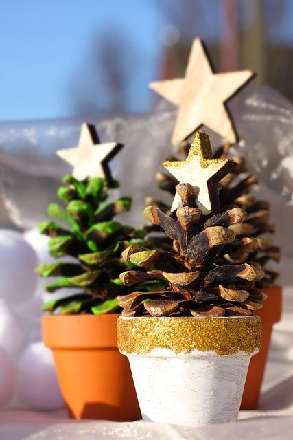 Kontakt mellem Mennesker holder julelukket