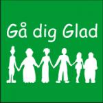 Gå dig Glad, stilletur langs vandet eller i skov @ Svendborg | Danmark