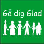 Gå dig Glad, motions-tur @ Svendborg | Danmark