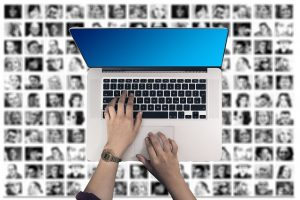 Skal du søge efter tilskud til dit projekt? Så er Foreningstilskud.dk måske aktuel for dig og din forening!