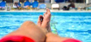 Frivilligcenter Sydfyn, Kontakt mellem Mennesker, holder sommerlukket hele juli måned.