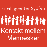 Kontakt mellem Mennesker holder lukket i uge 42