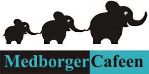 Medborger Caféen @ Svendborg | Danmark