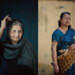 Kvindemadfællesskab får 100.000 kroner