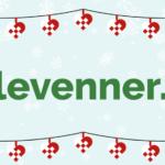 Julevenner.dk