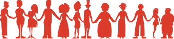 Frivilligcenter Svendborg - Kontakt mellem Mennesker
